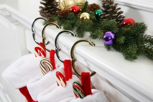 The Gift That Keeps Giving: Clipa Purse Hangers