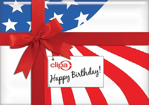 Clipa_birthday