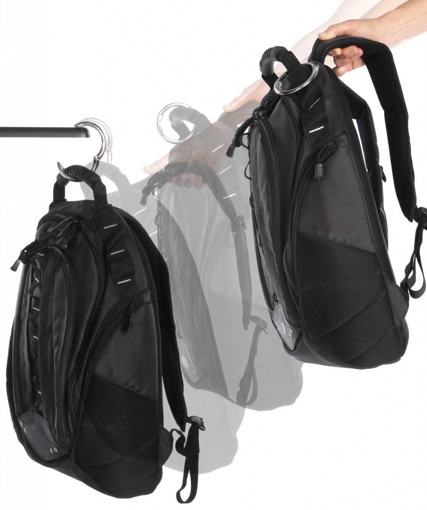 backpackfinallr