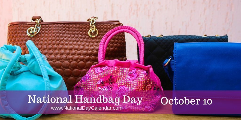 national-handbag-day-october-10-e1474489615523